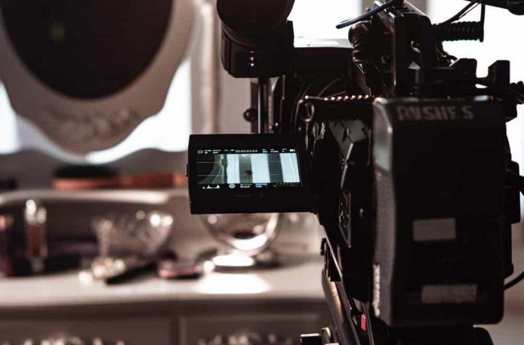 affittare casa location agency per girare film