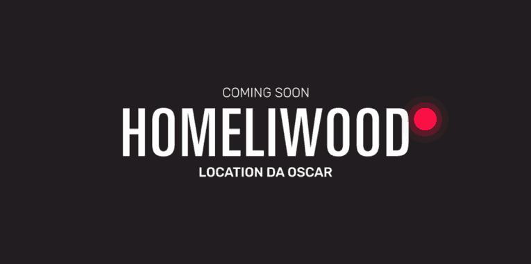 Come trovare una location su homeliwood