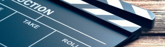 Come trasformare la propria casa in una location cinematografica