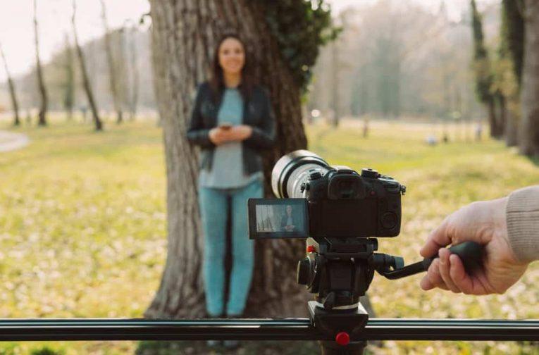 Ecco i 5 social media di cui ogni regista ha bisogno