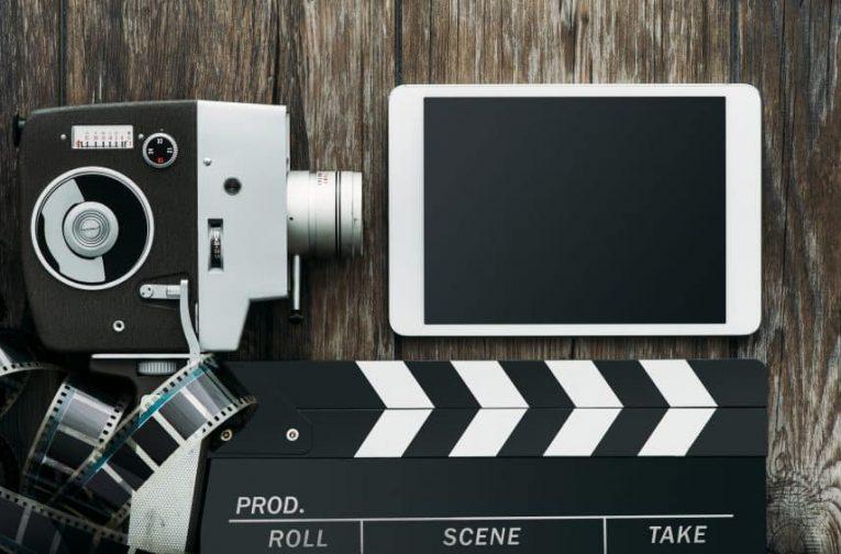 Scopri quali sono i social media che ogni filmmaker dovrebbe avere