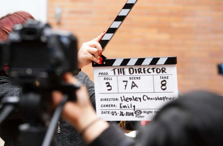 homeliwood filmmakers
