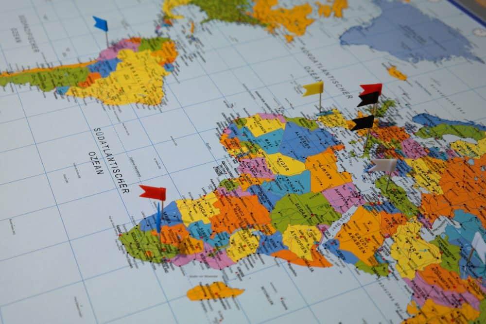 location manager: il mondo è un grande set