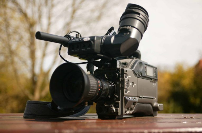 location per film su homeliwood