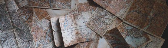 migliore apps per location scouting