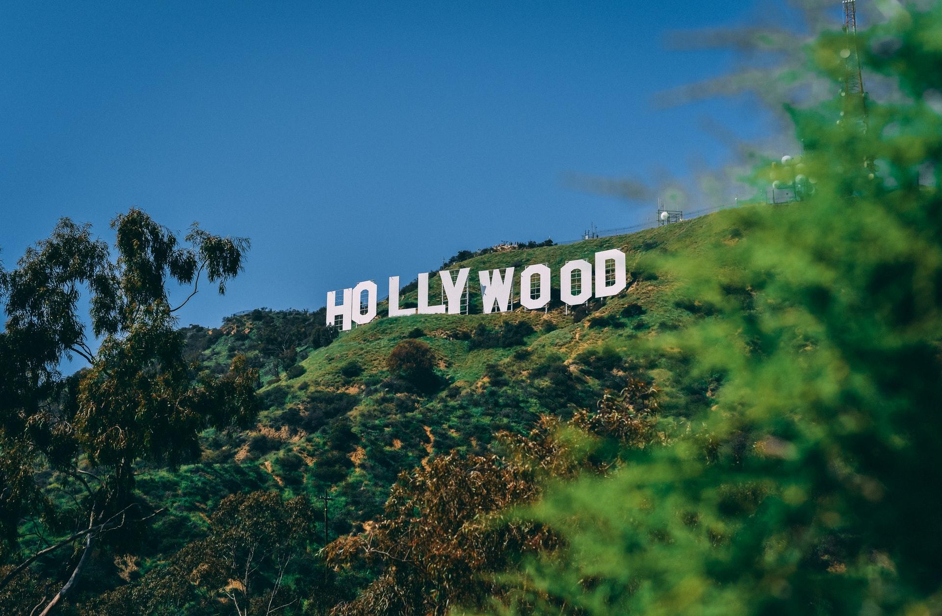 hollywood vaccini