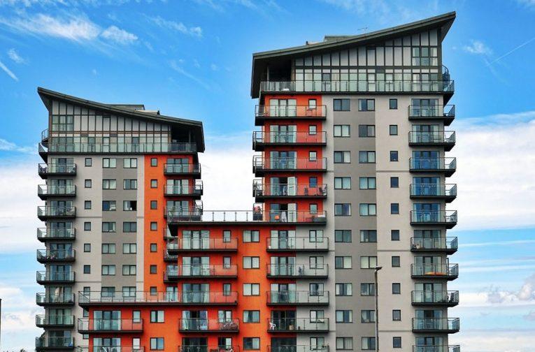Noleggiare appartamento