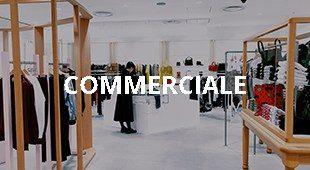 Commerciale